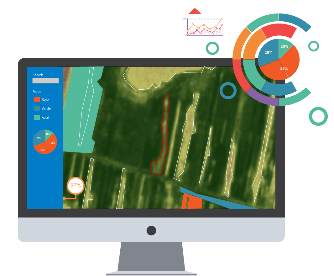 GeoMAPEX Site Monitor