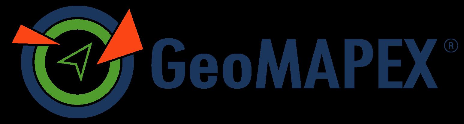 GeoMAPEX
